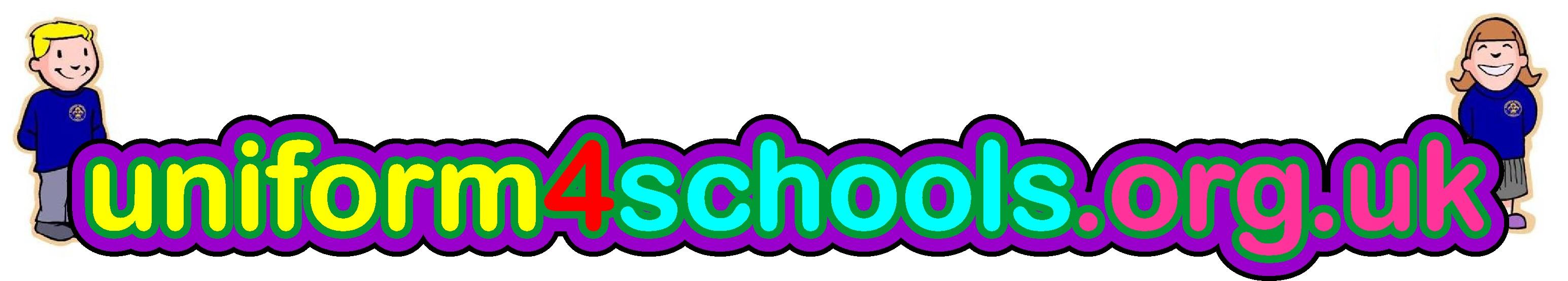 Uniforms 4 Schools